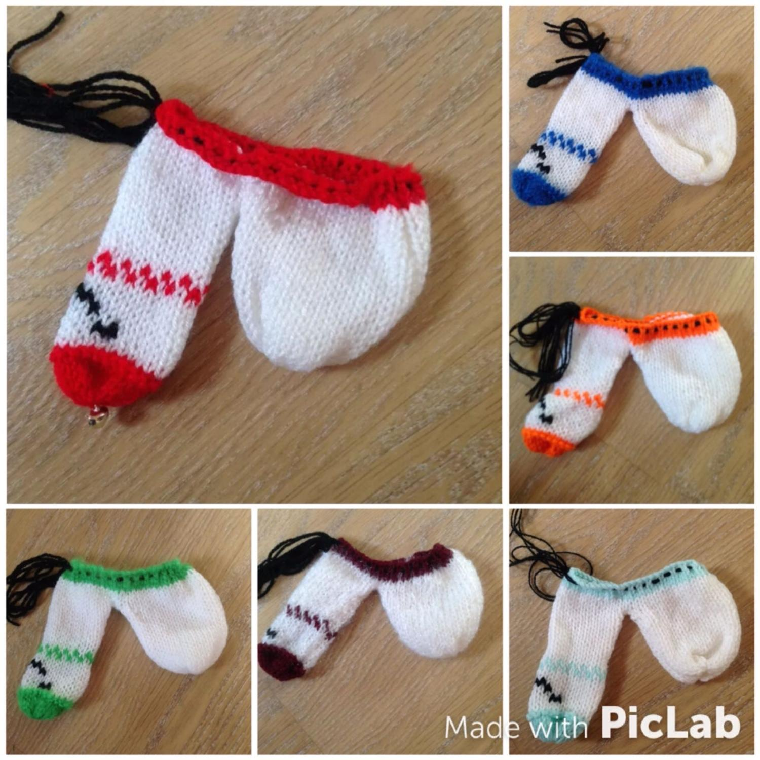 Best Novelty Snowman Willy Warmer Great Novelty Gift For Sale In