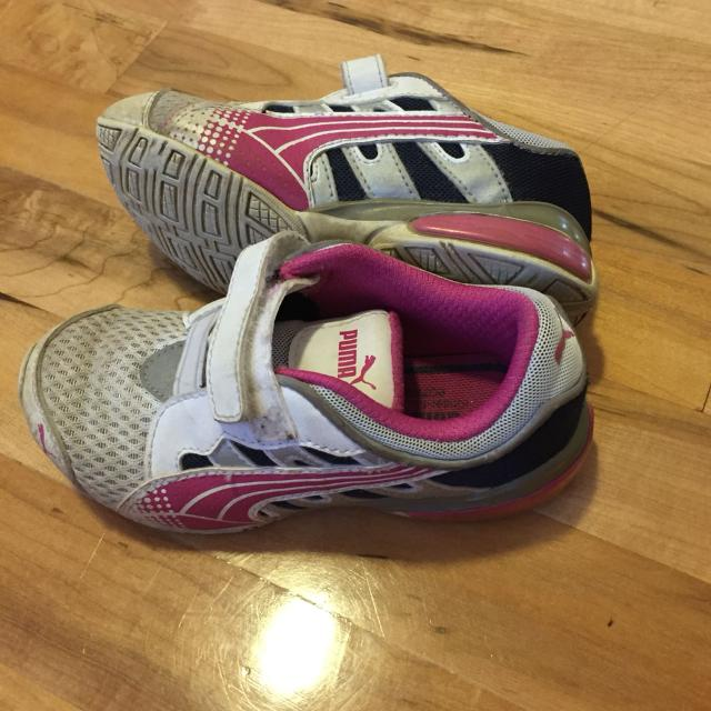 2786825e1299 Find more Size 9 Play Shoes for sale at up to 90% off