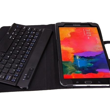 Samsung galaxy tab pro t325, used for sale  Canada