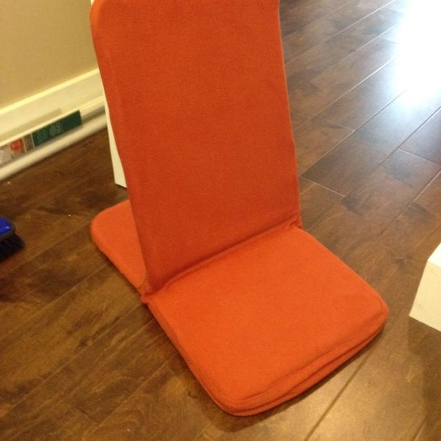 Best Ray Lax Chair Great For Back