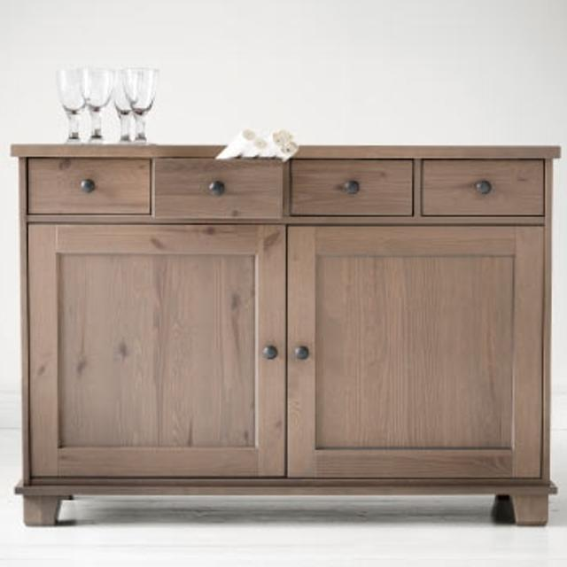Find More Buffet Stornas From Ikea For Sale At Up To 90
