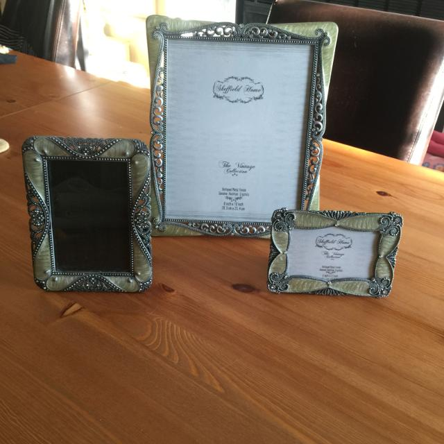 Find more Sheffield Home Frames for sale at up to 90% off