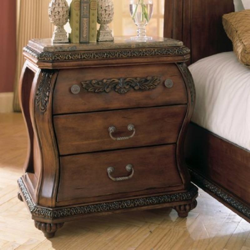 Buy Ashley Furniture: Find More Ashley Furniture Side Tables One Left For Sale