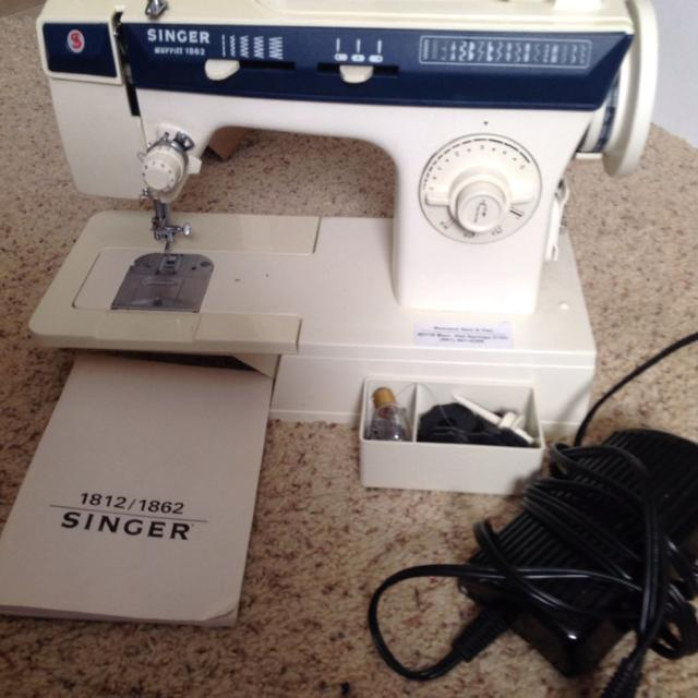 all this versatile sewing is necchi sewing machine company still in
