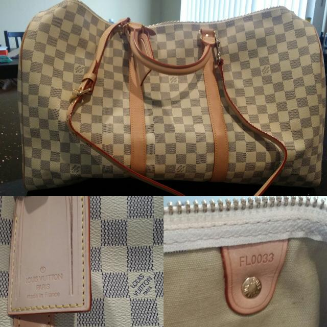 763574702e98 Find more Replica Louis Vuitton Duffle Bag for sale at up to 90% off