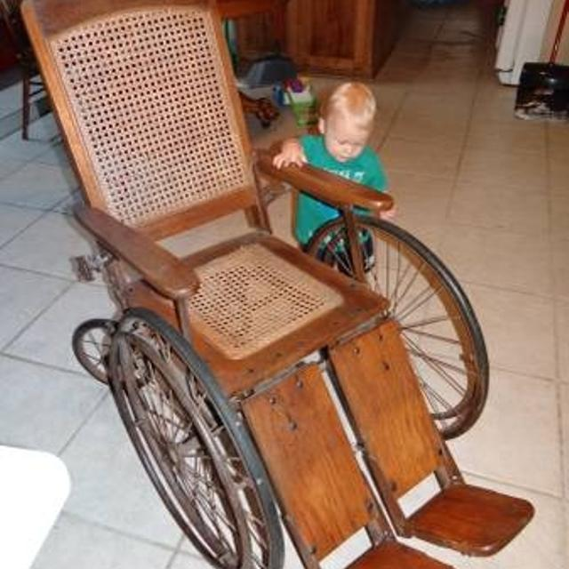 Moving sale! antique wheelchair - Find More Moving Sale! Antique Wheelchair For Sale At Up To 90% Off