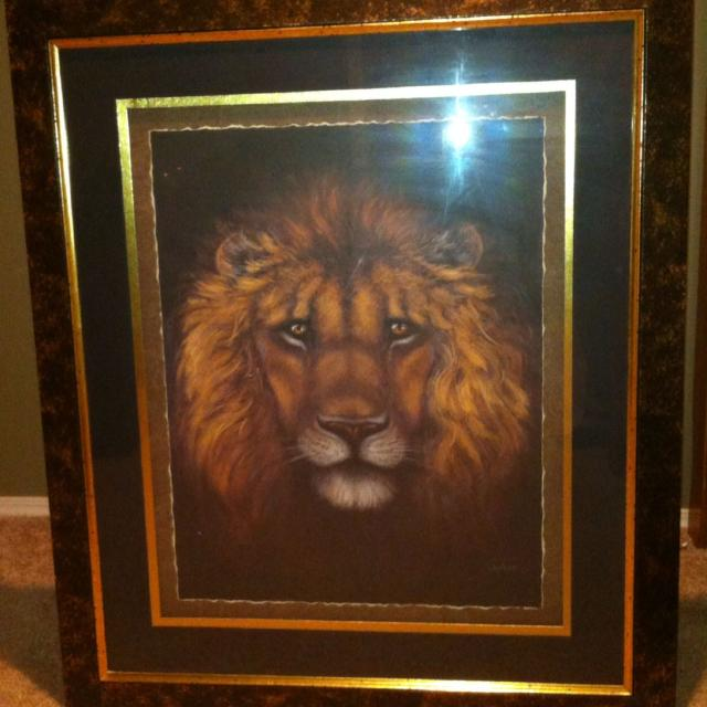 Find More Home Interiors Lion Picture For Sale At Up To 48% Off Best Home Interior Pictures For Sale
