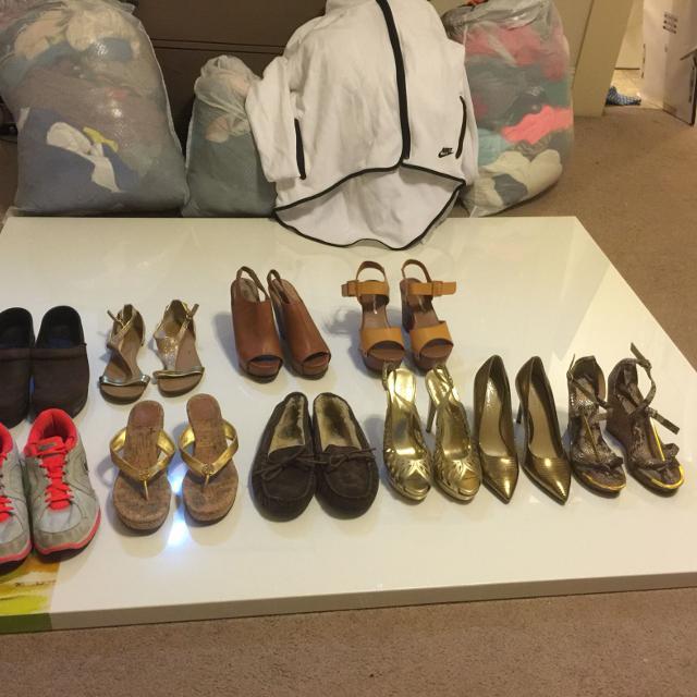 697fbb4802cb Best Women s Shoes