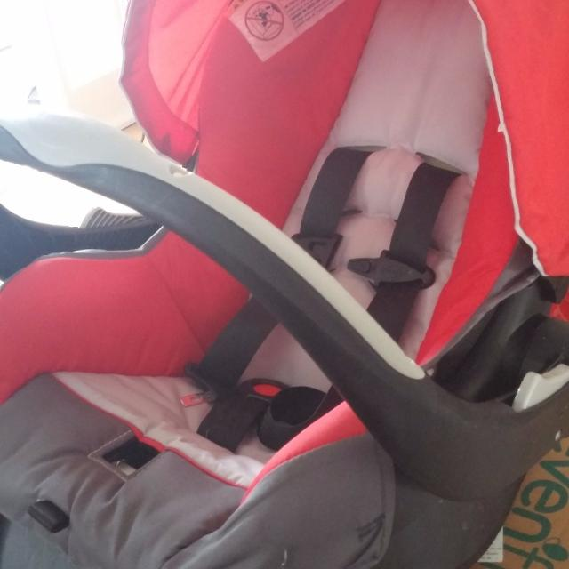 Find More Car Seat Baby