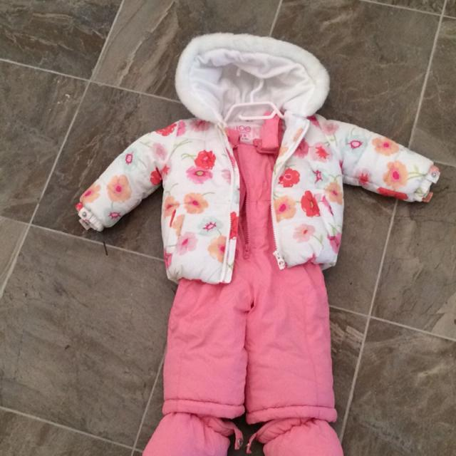 001a622418b Find more Joe Fresh Snow Suit for sale at up to 90% off - Airdrie, AB