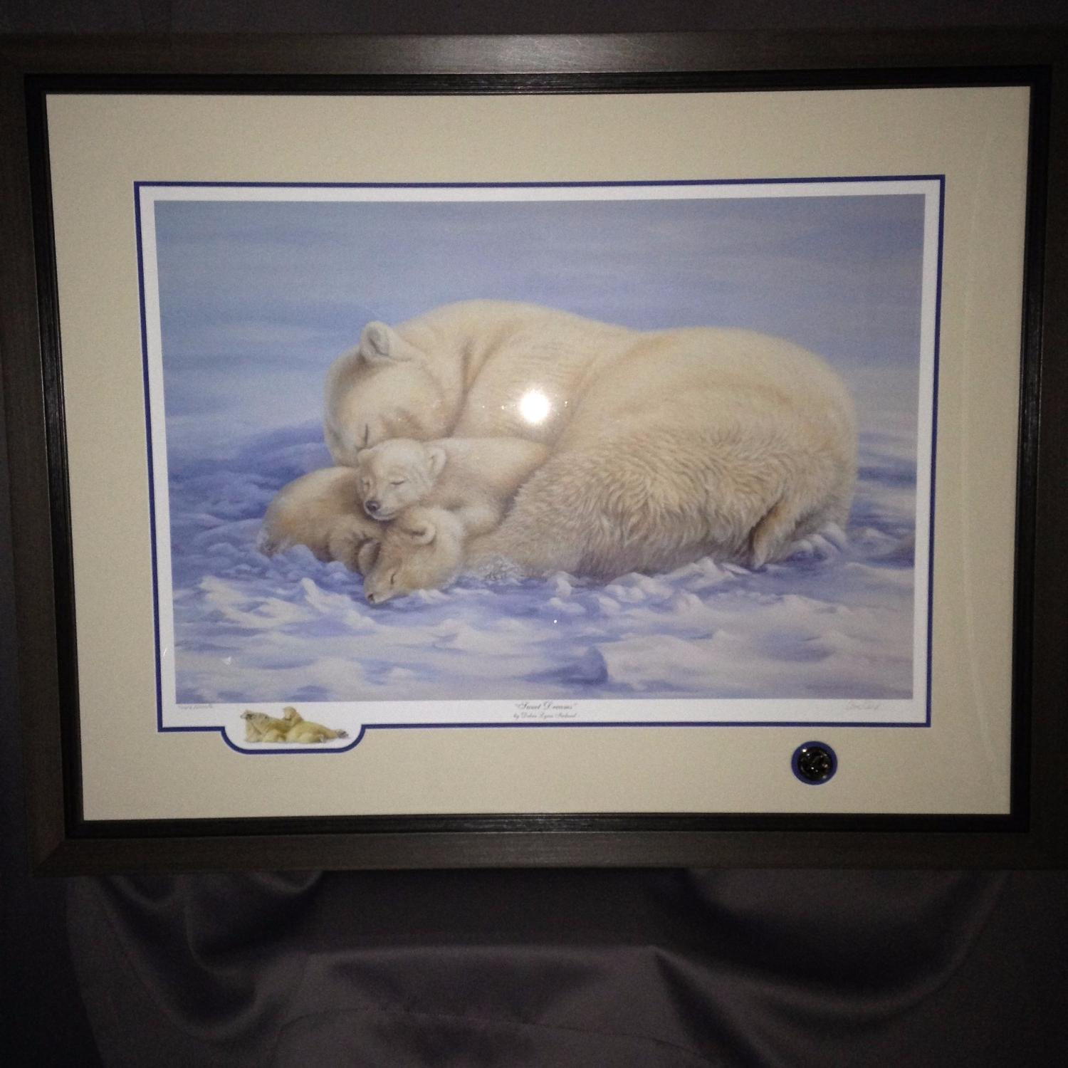 Home Decor Whitehorse