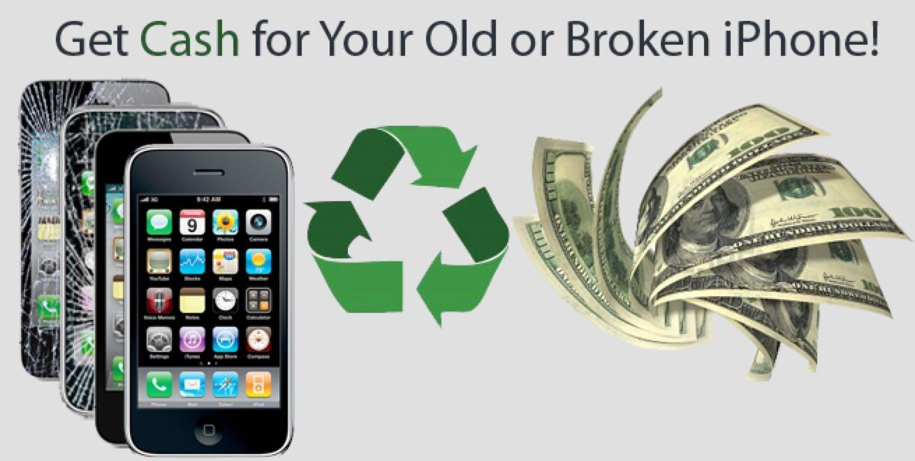 Looking For:  Cash For iPhones  in Reno, Nevada for 2018