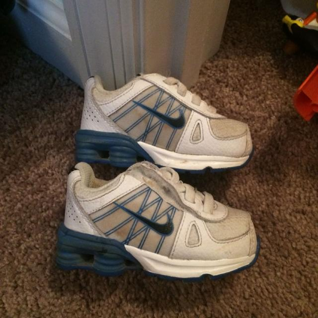 bf38244246f4d6 Best Nike for sale in Hendersonville