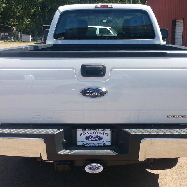 best 2015 ford f 250 super duty tailgate and bumper for sale call 205 428 0556 ext 737 300 each. Black Bedroom Furniture Sets. Home Design Ideas