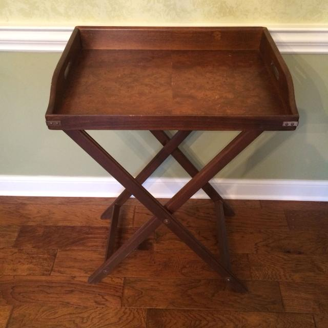 Furniture And More Galleries: Find More Vintage Bluff City Furniture Manufacturing