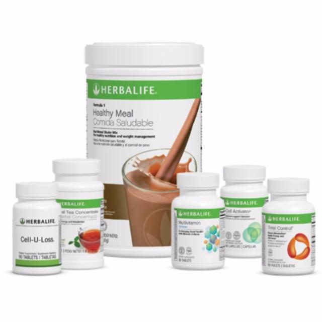 35 Off All Herbalife Nutrition Weight Loss Products Herbalife 24