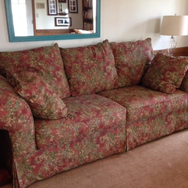 Find More Alexvale Couch Super Comfortable For Sale At Up To 90 Off