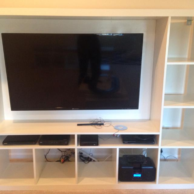 Find More Ikea Lappland Tv Storage Unit Price Reduced Needs To Go