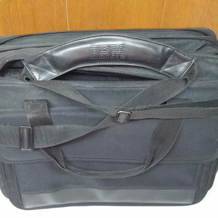 Laptop briefcase for sale  Canada