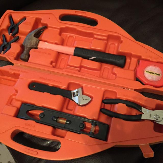 Find More Home Depot Race Car Tool Kit For Sale At Up To 90 Off