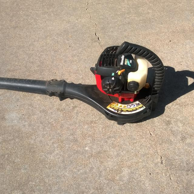 Find More Homelite 26b Leaf Blower For Sale At Up To 90 Off