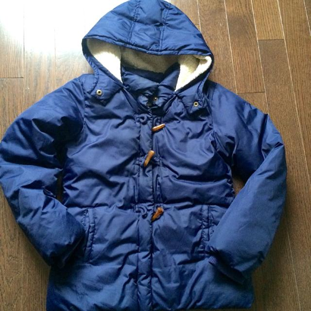 f376147ae Best Girls Size 14 Old Navy Winter Jacket. ***reduced*** for sale in  Mississauga, Ontario for 2019