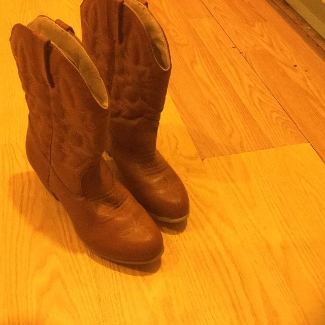 485bfc6d1a2b Best Girls Boots Size 4 for sale in Lewisburg