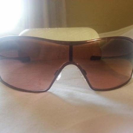 Oakley Dart Sunglasses for sale  Canada
