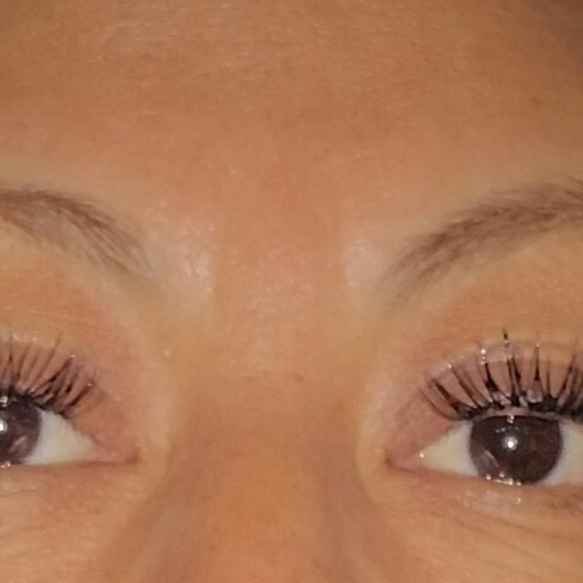 Best Individual Eyelash Extensions 1500 For Sale In El Paso Texas