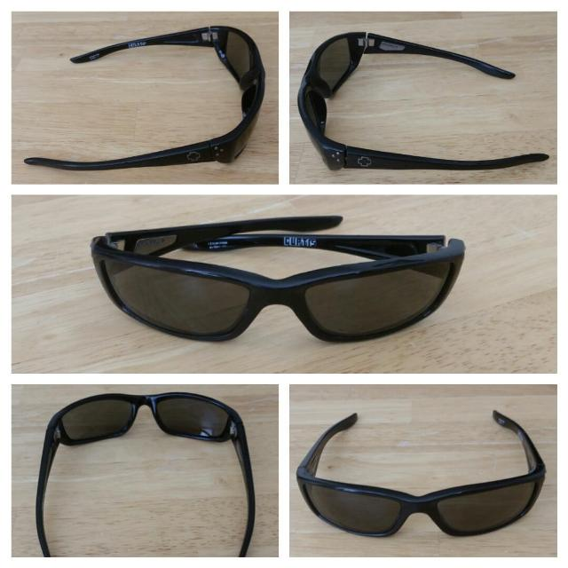 5c047afa427fc Best Spy Optic Curtis Sunglasses for sale in San Marcos