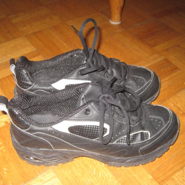 Find More Size 8 Sportek Shoes Great Condition For Sale At Up To 90 Off Alibaba.com offers 869 sportek products. size 8 sportek shoes great condition