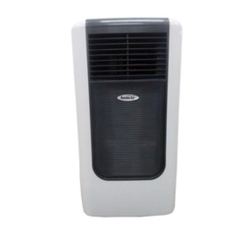 Best Aeonair 8 000 Btu 200 Sq Ft 115 Volt Portable Air