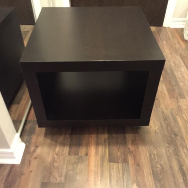 Find More Tv Stand Ikea Storage Cube On Wheels For Sale At Up To 90 Off