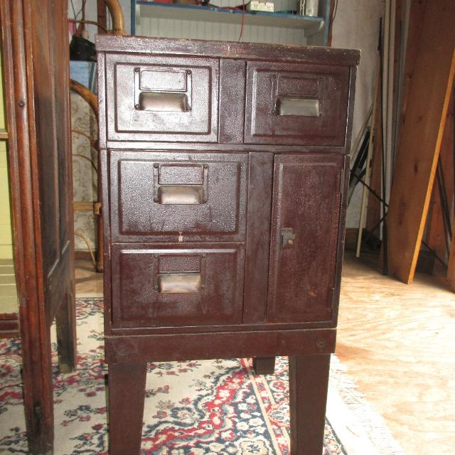 - Best Antique Dental Cabinet For Sale In Magnolia, Texas For 2019