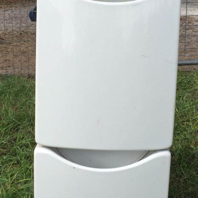 Best Whirlpool Laundry Storage Tower 40 For In Deland Florida 2019