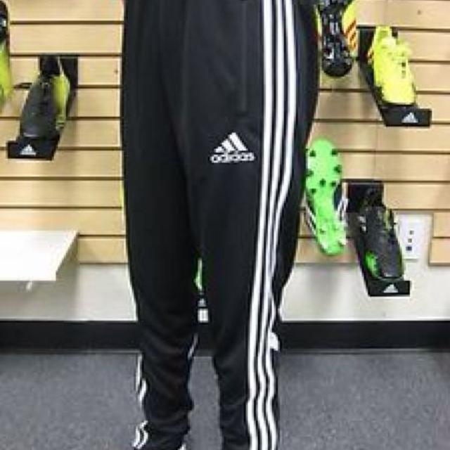 Best Adidas Condivo Pants for sale in Arlington ac876d459bb0