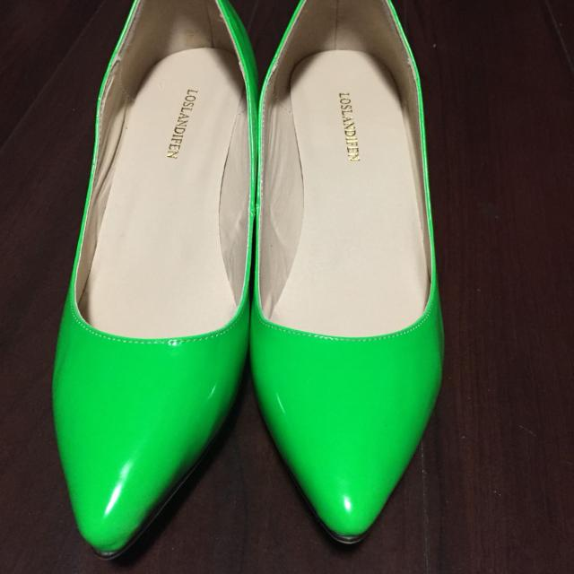 cec069c6ee84e Best Size 11 Green Kitten Heel Shoes for sale in Victoria, British Columbia  for 2019