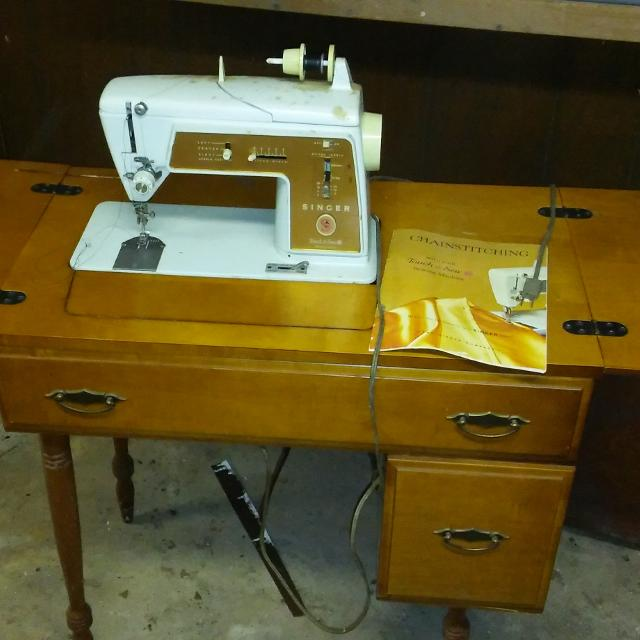 Find More Singer 40 E Sewing Machine For Sale At Up To 40% Off Unique Singer Sewing Machine Retailers