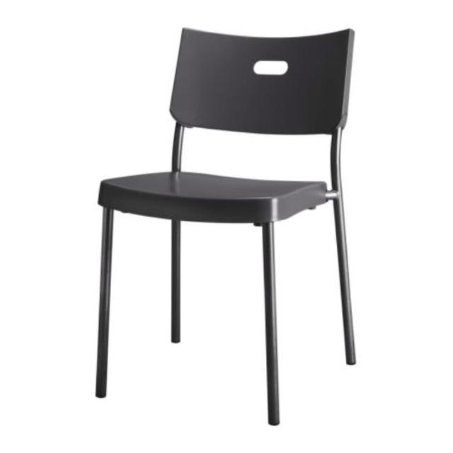 find more 4 ikea herman chairs for sale at up to 90 off