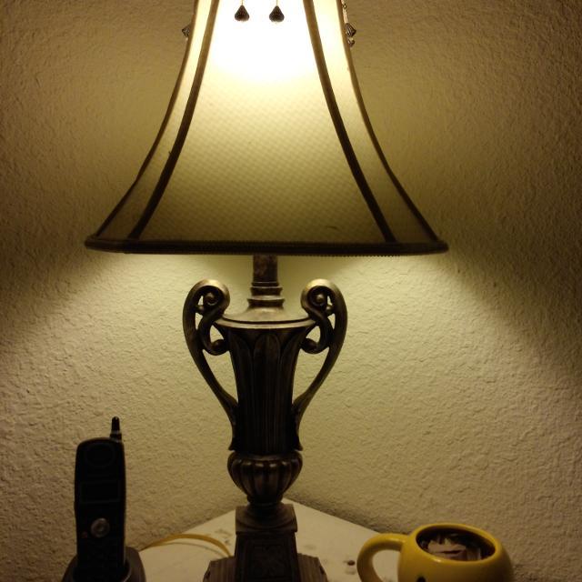 Lamp Store Austin