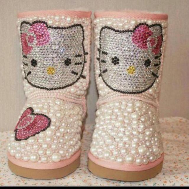 3f1926ded8ee Best Bedazzled Shoes For Infants for sale in McDonough
