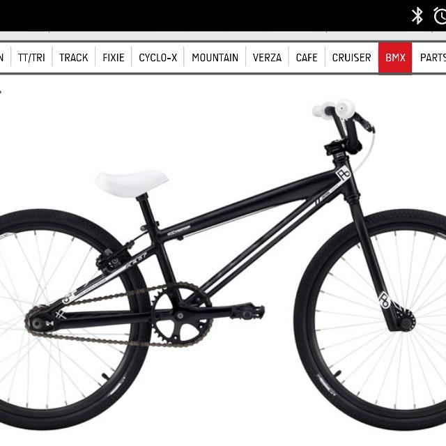 Best Felt Sector Jr Bmx Bike for sale in Redmond, Oregon for 2018