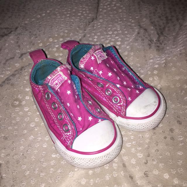 b7585a9187a1ed Find more Size 5 Toddler Converse