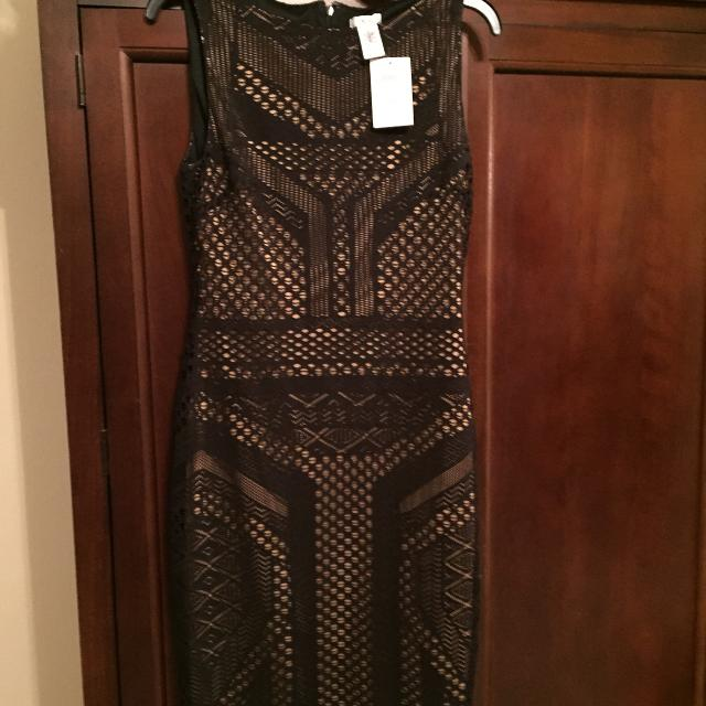 d44d193ae68 Best Cache  Cocktail Dress for sale in Murrieta