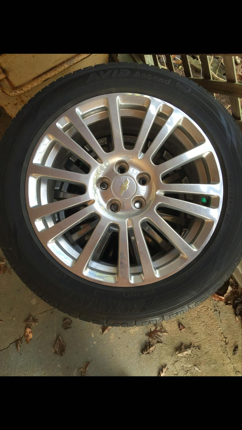 2012 Chevy Cruze Tire Size >> 2012 Chevy Cruze Tire Size Best Upcoming Car Release 2020
