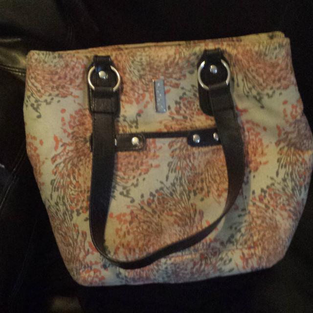 Koko Lunch Bag