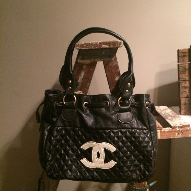 Best Chanel Replica Purse for sale in Sevier County 31a47ca2d5960