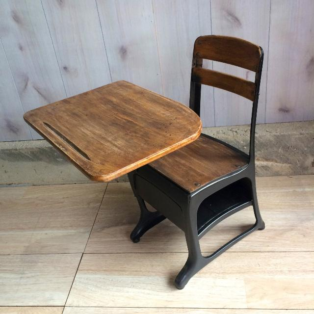 Tiny Vintage school desk - Find More Tiny Vintage School Desk For Sale At Up To 90% Off