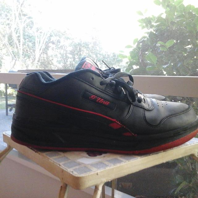 45528216b5c5 Best G-unit Reebok Shoes for sale in Deland