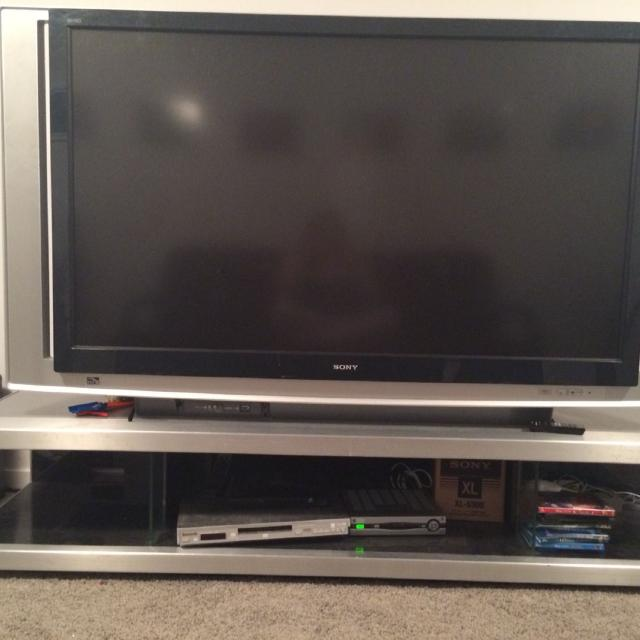 flat screen 60 inch tv wall mount dimensions actual of